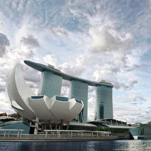 ESOMAR-Asia-Pacific-2015_Marina-Bay-Sands_300x300